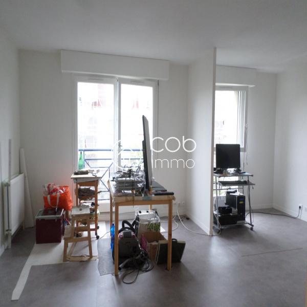 Offres de vente Appartement Créteil 94000