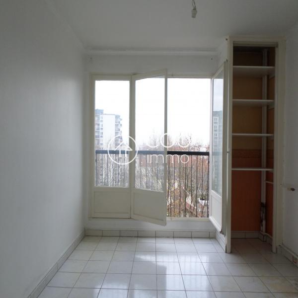 Offres de vente Appartement Alfortville 94140