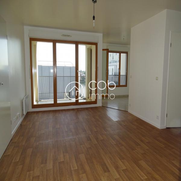 Offres de vente Appartement Choisy-le-Roi 94600